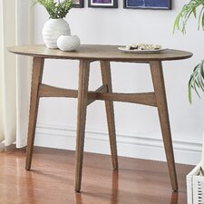 Payton Console Table by Langley Street