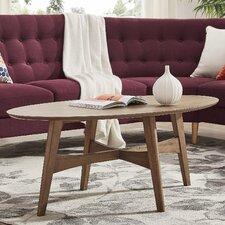 Payton Coffee Table