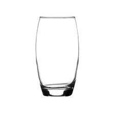 Mode Box 0.51 L Hiball Glass (Set of 4)