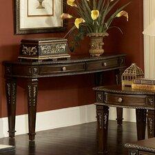 Amalfi Console Table by Astoria Grand