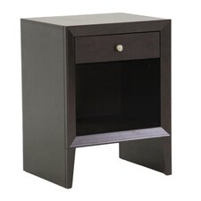 Calla Nightstand by Latitude Run