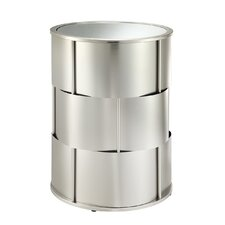 Perry End Table