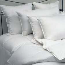 Chateau Firm Down Pillow