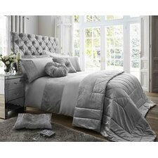 Luxury Duchess Bedspread