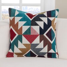 Dreamkeeper Accent Throw Pillow
