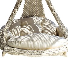 Nido Royal Pillow