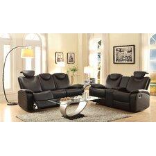 Erik Living Room Collection