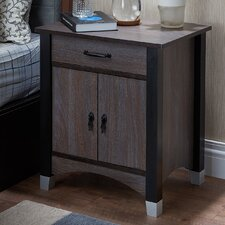 Calp 1 Drawer Nightstand by ACME Furniture
