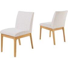 Joseph Side Chair (Set of 2)