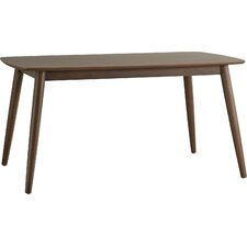 Chastain Dining Table