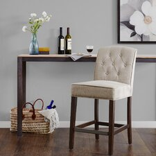 Lewin 25 Bar Stool by Darby Home Co