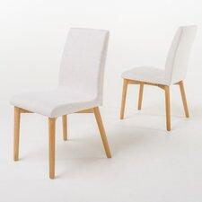 Edgware Side Chair (Set of 2)