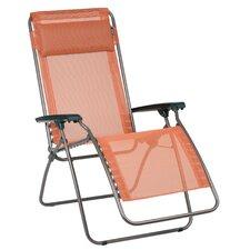 R Clip Zero Gravity Chair