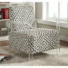 Wardlow Armchair by Brayden Studio
