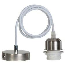 Milena 1 Light Cable