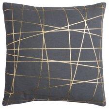 Chesmore Cotton Throw Pillow