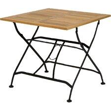 Klapp-Tisch Peru II