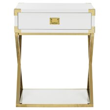 Overmere End Table by Mercer41™