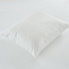 Allergy Care Cotton Pillow Cover