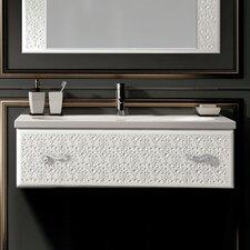 Venice 32 Single Bathroom Vanity Set by Eviva