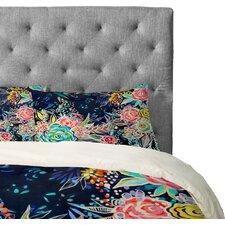 Kerwin Pillow Case