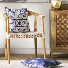 Odette Arm Chair