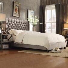 Three Posts Bedroom Furniture | Wayfair