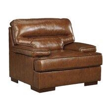Montague Arm Chair by Trent Austin Design