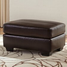 Bacall Ottoman by Darby Home Co®