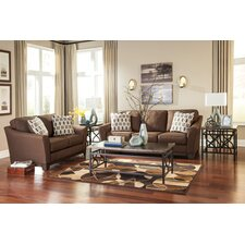 Ahrens Living Room Collection