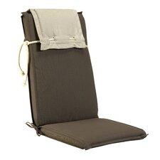 Bali Recliner Armchair Cushion