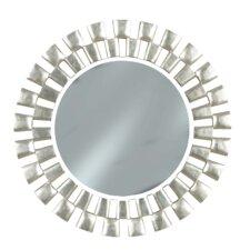 Porsha Wall Mirror