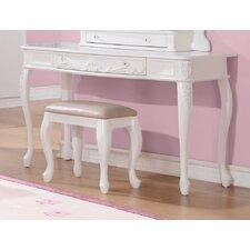 Whitney Vanity Desk