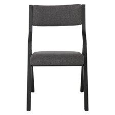Jesse Folding Chair