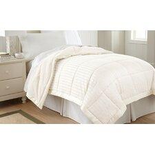 Goodwyn Down Alternative Blanket