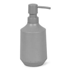 Fiboo Soap Dispenser