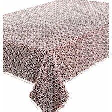 Crochet Luxurious Classic Vintage Tablecloth
