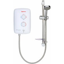 Expressions Revive Electric Shower
