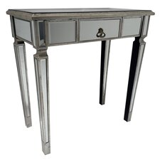 Shupe Dressing Table