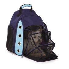 Ultimate Backpack Dog Carrier