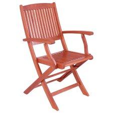 Chiara Dining Chairs (Set of 2)