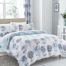 Banbury Floral Duvet Set