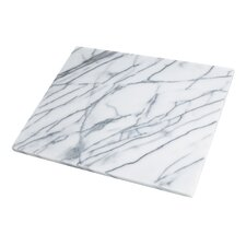 Marble Pastry Cutting Board