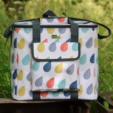 Raindrop Family Lunch Bag