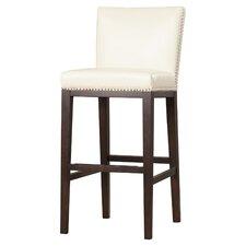 "Marten 30"" Barstool with Cushion"
