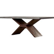 MIXT Vixen Dining Table