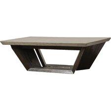 MIXT Langley Coffee Table by Sunpan Modern