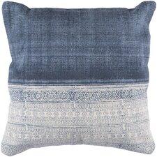 Anais Pillow Cover