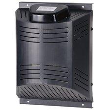200 Watt Electric Fan Wall Insert Heater