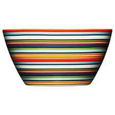 Origo 16 oz. Rice Bowl